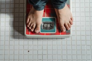 Caloric penance is no way to win the weight loss battle.