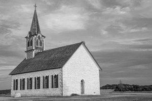 Pastors, not preachers
