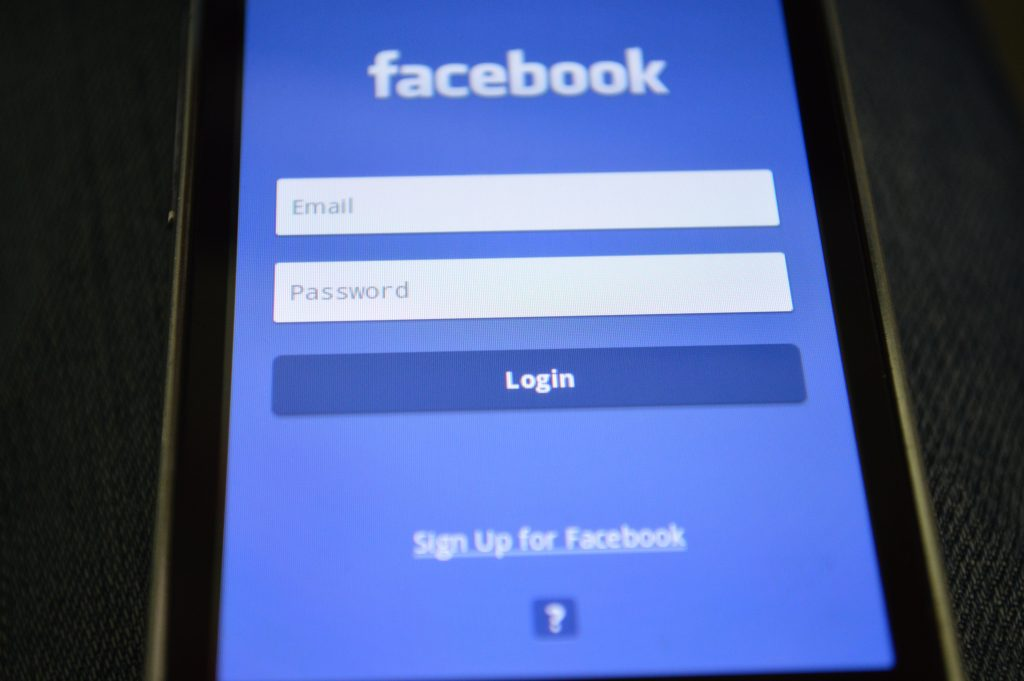 Will social media be the permanent end to Morning in America?